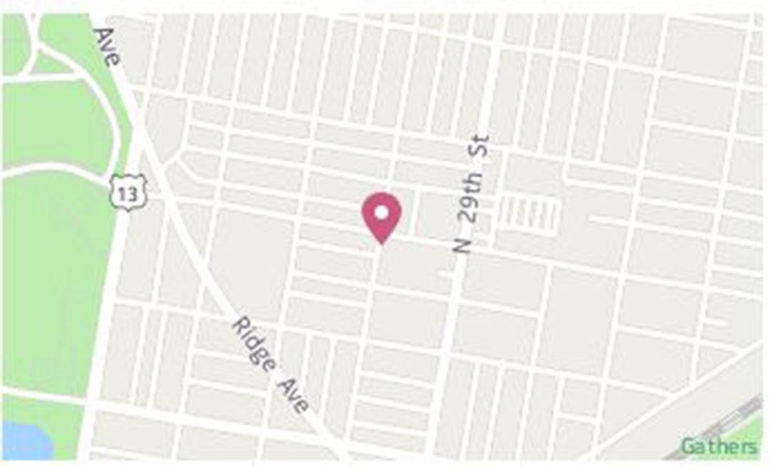 Smlc Map