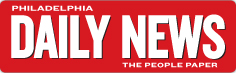 PcomDN-Logo