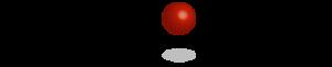 phillydotcom-default-logo
